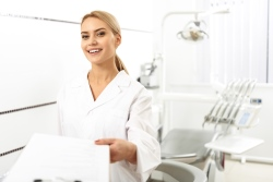 Albuquerque benchmarking for dentists
